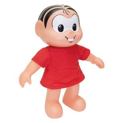 Boneca---New-Monica---Classicos---34-cm---Turma-da-Monica---Multibrink