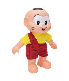 Boneco---New-Cascao---Classicos---22-cm---Turma-da-Monica---Multibrink