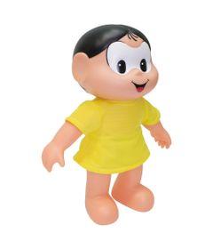 Boneca---New-Magali---Classicos---34-cm---Turma-da-Monica---Multibrink