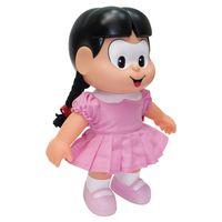 Boneca---New-Rosinha---Classicos---34-cm---Turma-da-Monica---Multibrink