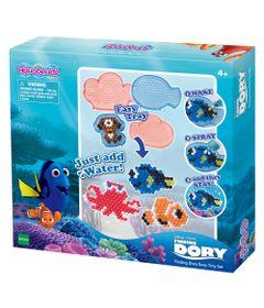 Formas-Aquabeads---Procurando-Dory---Disney---Aquabeads
