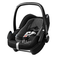 Bebe-Conforto-Pebble-Plus-de-0-a-13-kg---Black-Raven---Maxi-Cosi