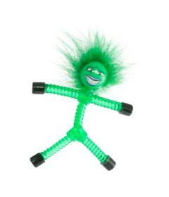 Mini-Figura-Magnetica---Magno-Z---Verde---Mari---DTC