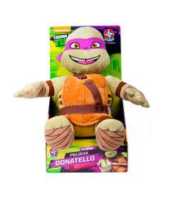 Pelucia-30-cm---Tartarugas-Ninja---Donatello---Estrela