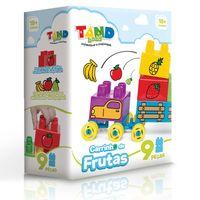 Blocos-de-Montar---Tand-Baby---Carrinho-de-Frutas---Toyster