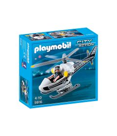Playmobil---City-Action---Helicoptero-da-Policia---5916---Sunny