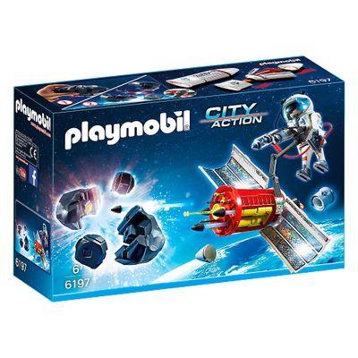 Playmobil---City-Action---Satelite-Destruidor-de-Meteoritos---6197---Sunny