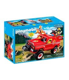 Playmobil---City-Action---Jipe-de-Combate-ao-Incendio---5616---Sunny