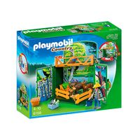 Playmobil---Country---Floresta-com-Animais---6158---Sunny