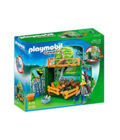 Playmobil---Country---Floresta-com-Animais---6158---Sunny