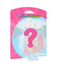 Playmobil---Figuras-Sortidas---Meninas---Sunny