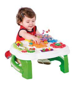 Mesinha-de-Atividades---Smart-Table---Verde---Calesita