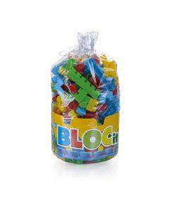 Blocos-de-Montar---Bloc-It---200-Pecas---Monte-Libano