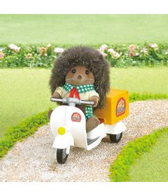 Sylvanian-Families---Pizza-Delivery---Epoch