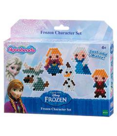 Conjunto-Aquabeads---Disney-Frozen-Character---Epoch