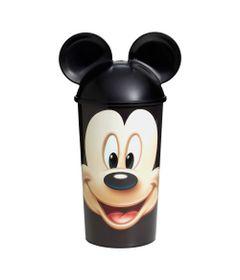 Copo-com-Tampa-e-Canudo---Mickey-Mouse---Disney