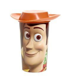 Copo-com-Tampa-e-Canudo---Woody---Toy-Story---Disney