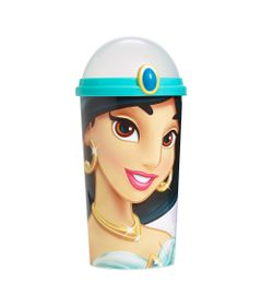 Copo-com-Tampa-e-Canudo---Jasmine---Aladdin---Disney