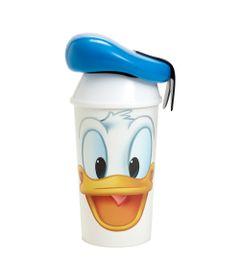 Copo-com-Tampa-e-Canudo---Pato-Donald---Disney