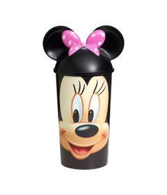 Copo-com-Tampa-e-Canudo---Minnie-Mouse---Disney