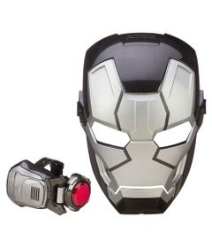 Mascara-Eletronica---Marvel-Avengers---Age-Of-Ultron---Maquina-de-Guerra---New-Toys
