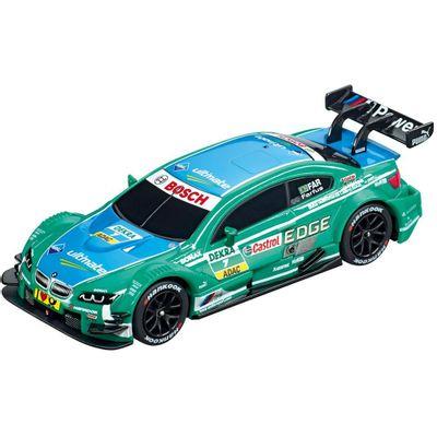 Veículo para Autorama - BMW M3 - New Toys