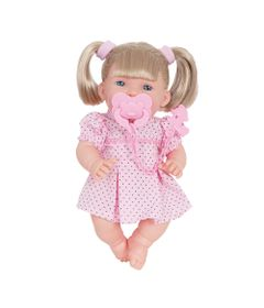 Boneca---Luiza---38-cm---Cotiplas
