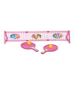 Conjunto-de-Ping-Pong---Princesas-Disney---Lider