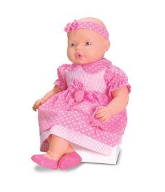 Boneca---Mi-Bambina---56-cm---Roma-Jensen