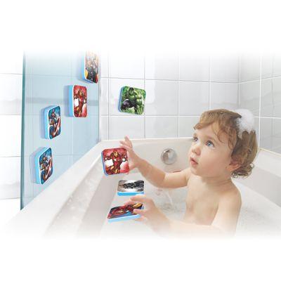 conjunto-banho-divertido-eva-marvel-avengers-lider-disney