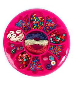 Kit-Pulseiras-Hip-Hemp---Just-My-Style---New-Toys