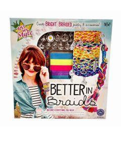 Kit-de-Pulseiras-e-Tracador---Just-My-Style---New-Toys