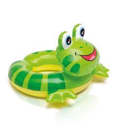 Boia-com-Cabeca---Baby-Zoo---Sapo---New-Toys