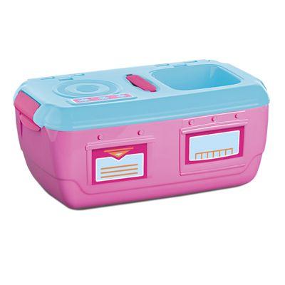 Mini-Cozinha-Maleta---Fashion-Kitchen---Rosa-e-Azul---Roma-Jensen
