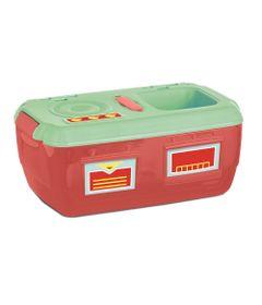 Mini-Cozinha-Maleta---Fashion-Kitchen---Vermelho-e-Verde---Roma-Jensen