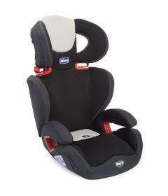 Cadeira-para-Auto-De-15-a-36-Kg---Key-2-3-Black---Chicco