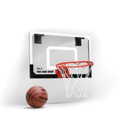 Mini-Tabela-de-Basquete---XL-Pro-Mini-Hoop---Pratique-Net