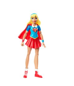 Boneca-de-Acao---15-cm---DC-Super-Hero-Girls---Supergirl---Mattel