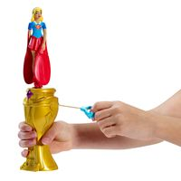 Boneca-Super-Hero-Girls---Super-Girl-Super-Voadora---Mattel
