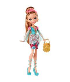 Boneca-Ever-After-High---Primeiro-Capitulo---Ashlynn-Ella---Mattel