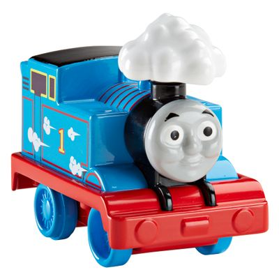 Veiculo-de-Friccao---Charlie---Thomas---Friends---Fisher-Price