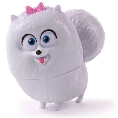 Mini-Figura-Articulada-10-cm---Pets---A-Vida-Secreta-dos-Bichos---Gidget---Sunny