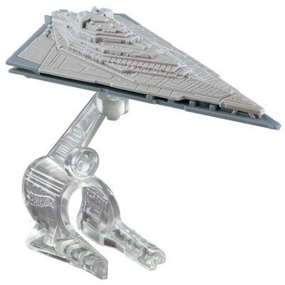 Nave-Star-Wars---First-Order-Star-Destroyer---Hot-Wheels---Mattel