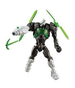 Boneco-Max-Steel---Cytro-Coptero---Mattel
