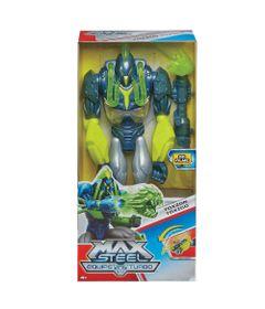 Boneco-Max-Steel---Toxzon-Toxico---Mattel