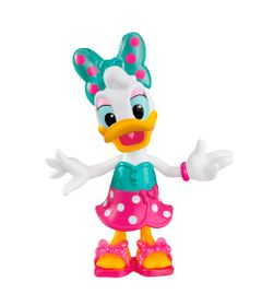 Mickey-Mouse-Clubhouse---Margarida-Fashion---Dia-de-Piscina---Mattel