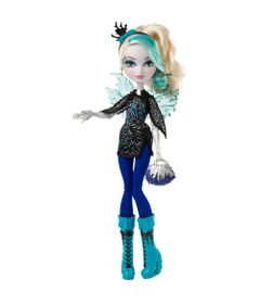Boneca-Fashion---Ever-After-High---Ever-After-Royal---Faybelle---Mattel