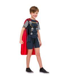 Fantasia-Curta---Thor---Avengers---Age-Of-Ultron---Rubies---G