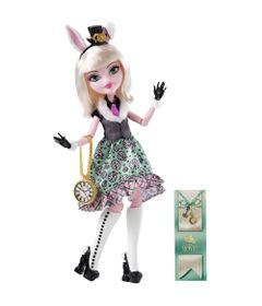 Boneca-Fashion---Ever-After-High---Ever-After-Royal---Bunny-Blanc---Mattel
