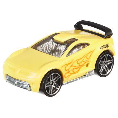 Carrinho-Hot-Wheels-Color-Change---Drift-Tech----Mattel